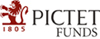 Pictet Funds